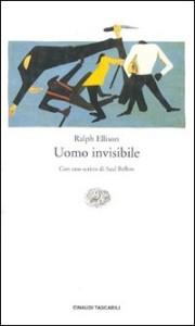 uomo_invisibile