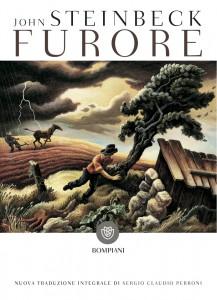 furore-cover-217x300